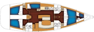 grondplan-cyclades50-5_7904
