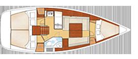 grondplan-oceanis34_8831